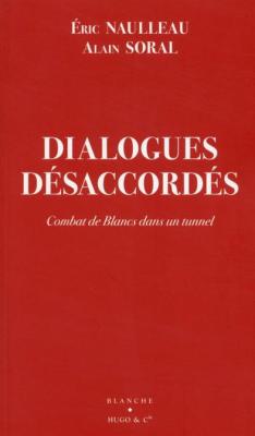 dialogues desaccordes