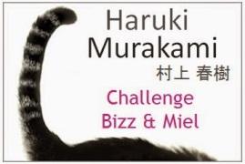 Challenge_Haruki_Murakami_chat