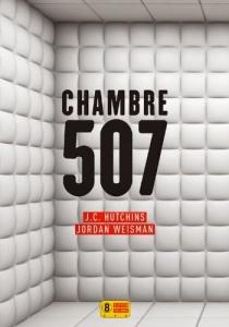 Chambre 507