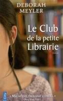 Le Club de la petite librairie
