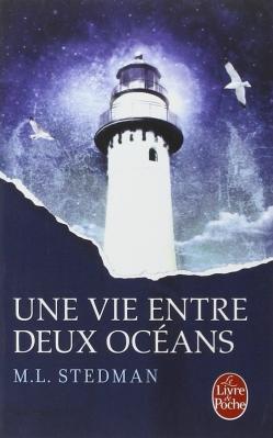 Une vie entre deux océans