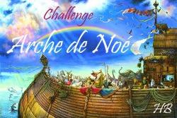 Arche-de-Noe challenge