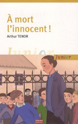 À mort l'innocent