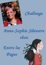 challenge-anne-sophie-silvestre