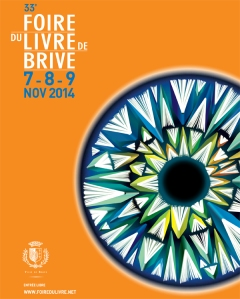 Foire-du-livre-de-Brive-2014