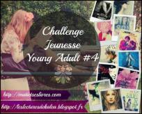 Jeunesse & Young Adult
