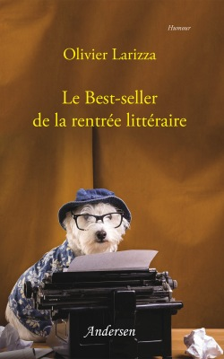 le-best-seller-de-la-rentree-litteraire-couv.indd