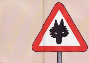 Le code de la route - illustration 2