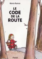 Le code de la route