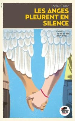 Les anges pleurent en silence