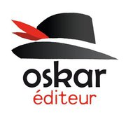 oskar-éditeur