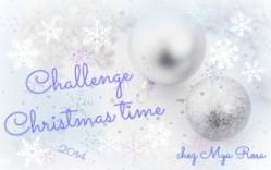 challengechristmastime (3)