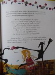 Contes de Noël - illustration 2