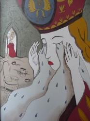 Contes de Noël - illustration 5