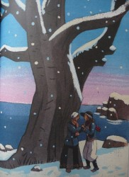 Contes de Noël - illustration 6