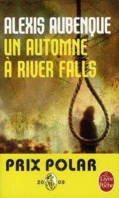 Un automne à Rivers Falls
