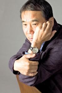 Haruki Murakami (3)