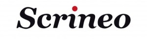 logo-scrineo