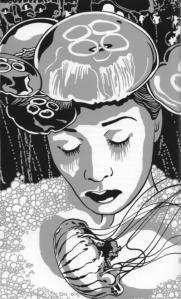 Sommeil - illustration 1