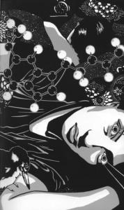 Sommeil - illustration 2