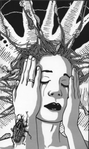 Sommeil - illustration 3