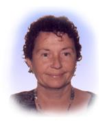 Marie-Christine Helgerson