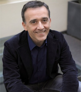 Thierry-Cohen