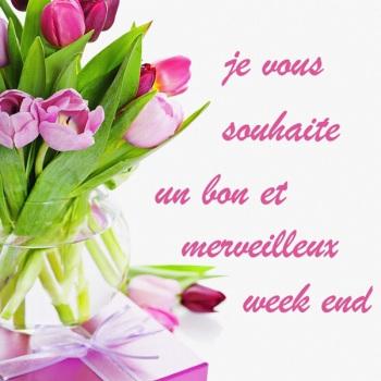 bon-week-end_004