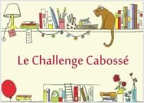 Le challenge cabossé