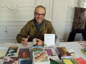 Christophe Léon