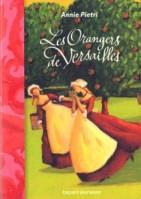 Les-orangers-de-Versailles