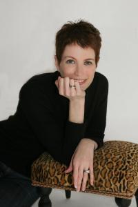 Erin McCahan