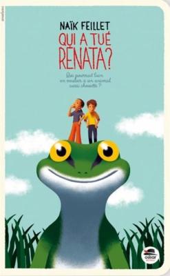 Qui a tué Renata ?