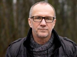 Daniel Glattauer 2