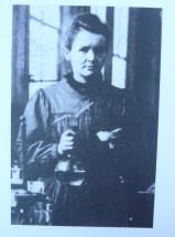 Marie Curie une scientifique en guerre (1)