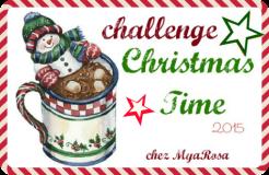 challenge christmas time 2015 (2)