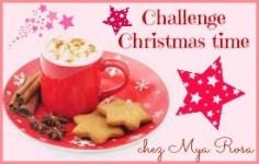 challenge christmas time 2015 (3)