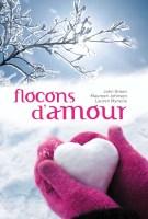 Flocons d'amour