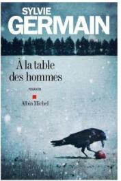 a-la-table-des-hommes