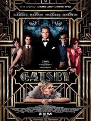 gatsby-le-magnifique