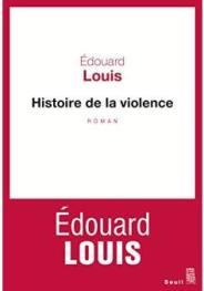 histoire-de-la-violence