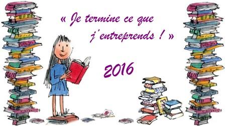 jeterminece-que-jentreprends-2016