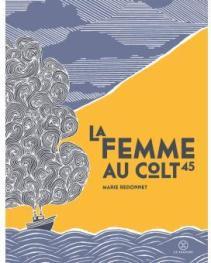 la-femme-au-colt-45