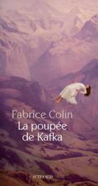 la-poupee-de-kafka