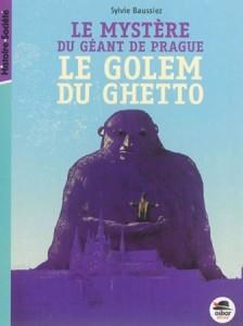 Le mystère du géant de Prague