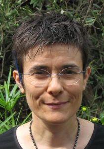 Marie-Sabine Roger