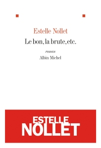 LE_BON_LA_BRUTE_ETC_couv_RL_140x205