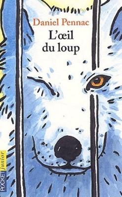L'oeil du loup