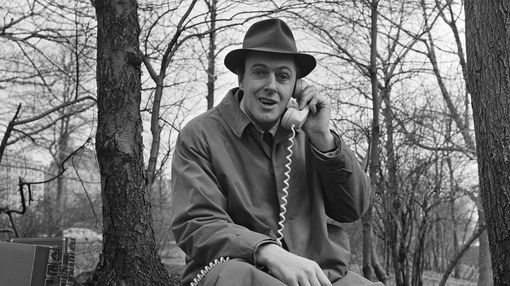 roald-dahl-en-1961