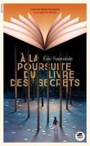 a-la-poursuite-du-livre-des-secrets